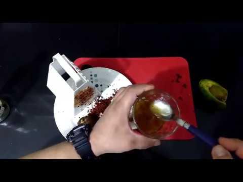 Donde curar el alcoholismo en chuvashii