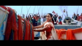 Malayalam Movie | Azhakkadal Malayalam Movie | Kattamaram Song | Malayalam Movie Song
