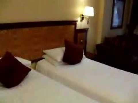 Hotel Grange City Hotel