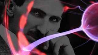 Top 10 Amazing Nikola Tesla Inventions and Innovations