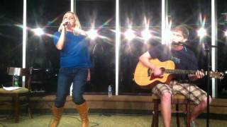 """Small Town Sky - """"Tubthumping"""" by Chumbawamba Cover"""
