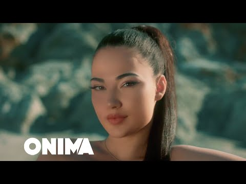 Savanna - Leyla (Remake)