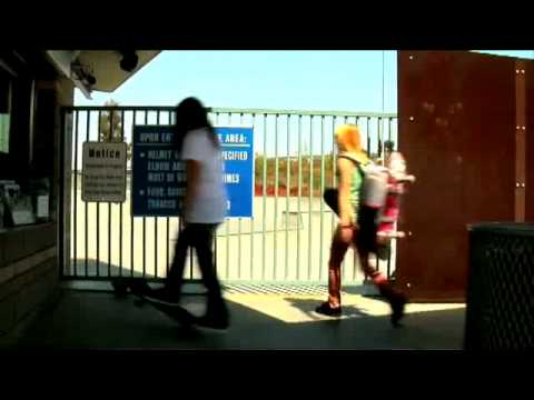 Oakley Video: Uniquely (feat LynZ Adams & Lauren Perkins)