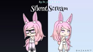 Silent scream GLMV (Val's past)