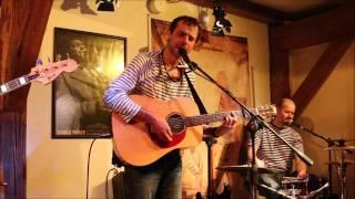 Video Tři v triku (Jazz Club Teplice) - medley