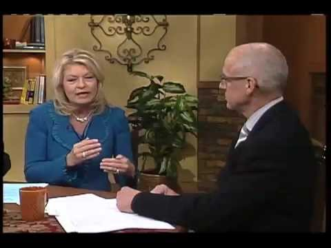 Video Whey Protein with Dr. Scarbrough - Your Health TV