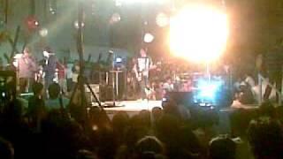 6 Cycle Mind - Magsasaya [Live! @ Alcala, Pangasinan 20.09.09]