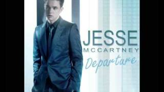 Jesse McCartney - How Do You Sleep Remix ft Ludacris