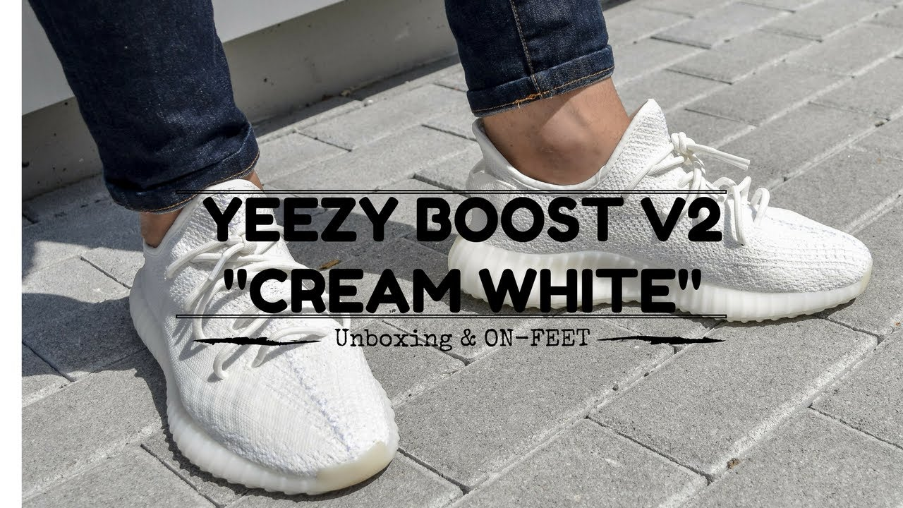 Video Most Cinematic Cinematic Adidas Yeezy Yeezy Boost V2 Adidas \ d58de8e - www.linkqq.pw