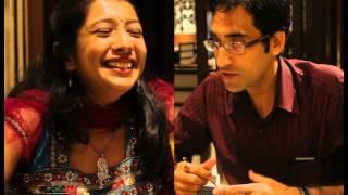 preview picture of video 'Pramod Laddu Bhandar, Gaya'