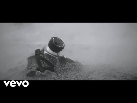 Bon Jovi - Labor Of Love