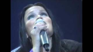 TARJA - MY WINTER STORM WORLD TOUR - THE SEER