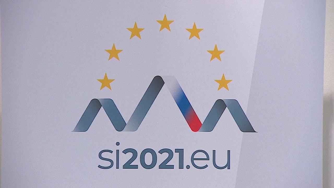 Παρουσίαση των προτεραιοτήτων της Σλοβενικής Προεδρίας στις Επιτροπές του ΕΚ (2)