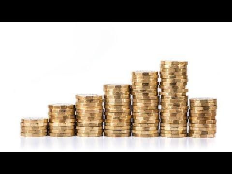 Charlotte hawkins trading bitcoin