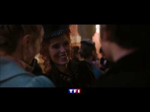 Le bazar de la charité | Bande annonce #3 | TF1 Netflix le 18 novembre sur TF1