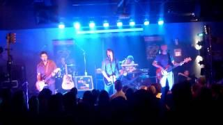 5440 - Since When (Live) Lethbridge @ Aj's 09/16/12