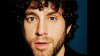 Elliott Yamin - Let Me Be The One