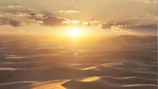 Dum Mast Qalandar - Shazia Manzoor/Quratulain Balouch/arr Dave Heath/BBC Philharmonic