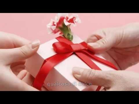 , title : 'Tiziano Ferro - Il regalo più grande (con testo)'