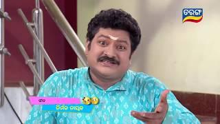 Full Gadbad | Full Ep 154 21st Apr 2018 | Odia Serial - TarangTV