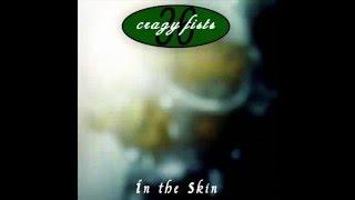 36 Crazyfists - In The Skin [Full Album]