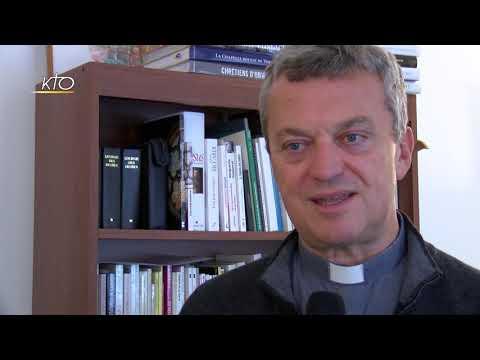 """Reprise du chantier de Notre-Dame : """"C'est un soulagement"""""""