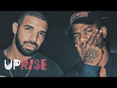 "Bryson Tiller – ""Finesse"" (Drake Cover)"