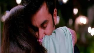 Kabira+Channa Mereya Mix {Arijit Singh}
