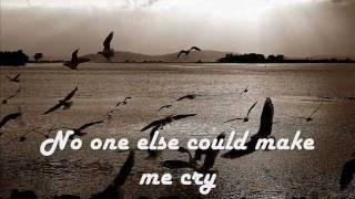 Maybe Tomorrow Lyrics -Jackson 5 (Remastered)