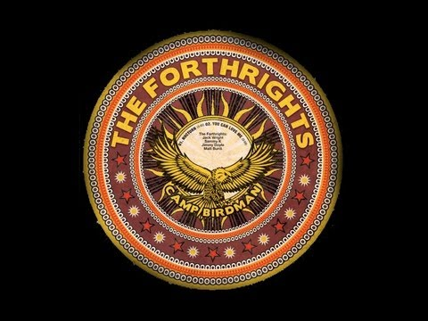 """The Forthrights """"Nocturne"""" Apocalypse Productions"""