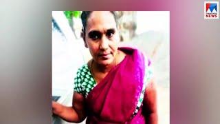 ചെന്നൈ അടക്കി വാഴുന്ന മാഫിയ നേതാവ്; ലോക്ക് ഡൗണിലും വിലസി; 'മഹേശ്വരി' വീണ്ടും പിടിയിൽ | Chennai | Maf