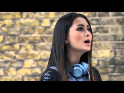 Robin Schulz   Sun Goes Down feat  Jasmine Thompson Extended