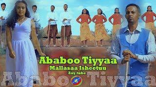 Jiituu Daanyee(Karramarraa)** Habaabiyyoo** New Afaan Oromo