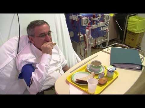 Comment traiter lhypertension