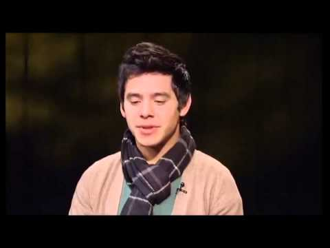 True Colors David David Archuleta Mp3