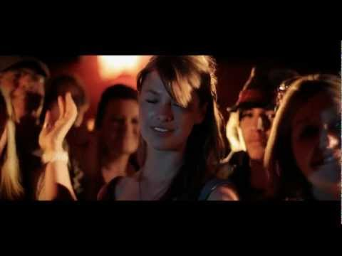Whiskey Bottle Official Music Video - David Luning