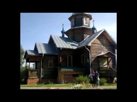 Храм святого князя игоря черниговского адрес