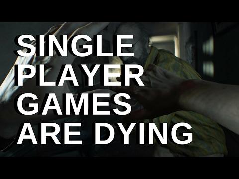 HuntsyHunter Intro Video