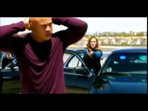 NCIS: Los Angeles 6.06 (Preview)