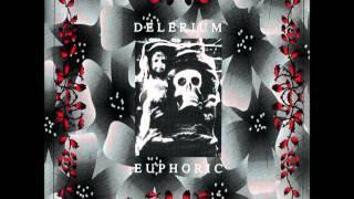 Delerium - Euphoric
