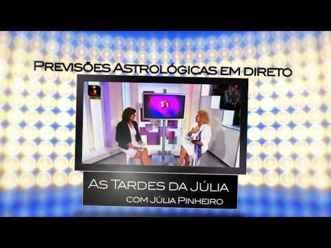 Apresentação Maria Helena Martins