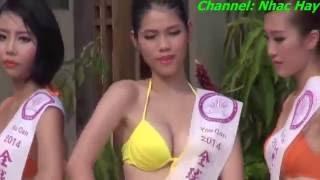 tuyen-tap-nhac-song-dam-cuoi-lien-khuc-nhac-dam-cuoi-hotgirl-mac-bikini-hap-dan