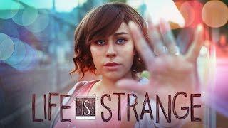 Life is Strange Max FULL Cosplay