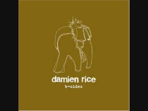 damien rice - when doves cry (prince cover) CHORDS: D Am G F Em
