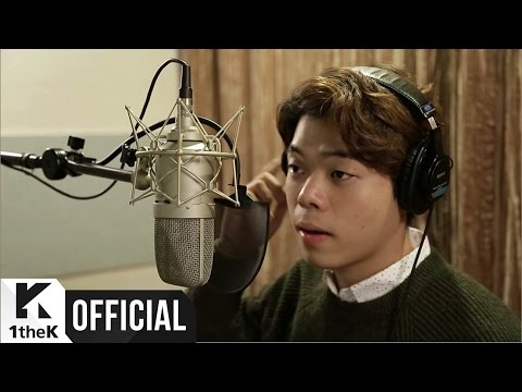 [MV] Im Se Jun(임세준) With All-4-One _ Someday (Duet Ver.) Mp3