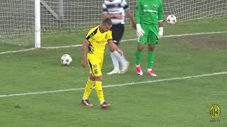 Рух  - Гірник Спорт - 0:0 (Огляд матчу)