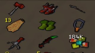 A Lot Has Changed On My Ironman