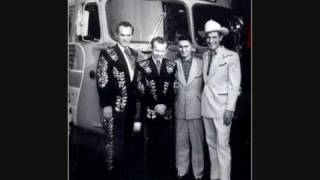 The Louvin Brothers - I Steal Away And Pray
