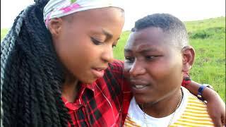 Icala Lokukhulelwa || Short Film ( Zulu Movie )