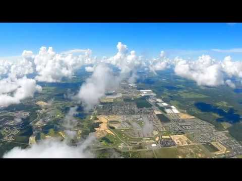 fpv-in-the-clouds-with-sweepwings-rc-juggernaut-and-team-down-low-fpv